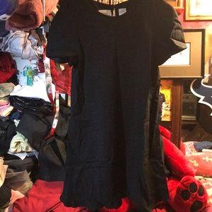 Liz Claiborne petite dresses size 12